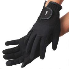 Kerrits Flex Sport Ladies Riding Glove