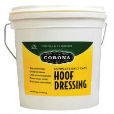 Corona Hoof Dressing Gallon - TB