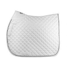 Beval Free Wither English AP Saddle Pad