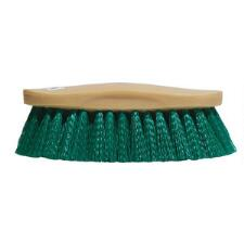 Brush Grip Fit  Teal - TB