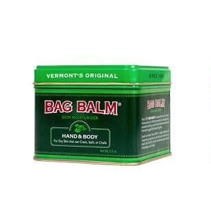 Bag Balm 8 Oz Tin