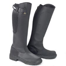 Rimfrost Rider III Winter Ladies Tall Boot - TB