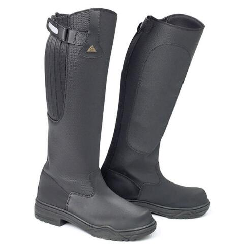 69fb5acf521 Mountain Horse Rimfrost Rider Winter Ladies Tall Boot Big Dee s ...