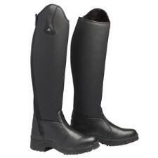 Mountain Horse  Active Winter Rider Ladies Tall Boot - TB