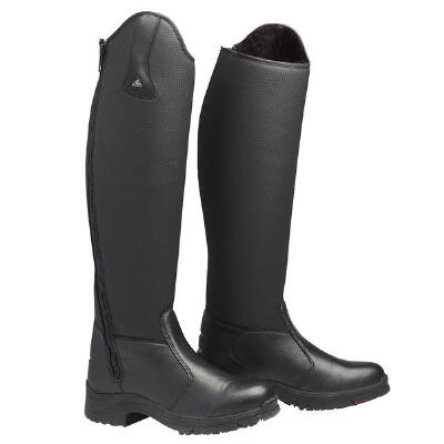 Mountain Horse  Active Winter Rider Ladies Tall Boot