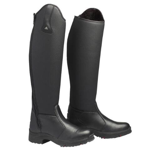 online store online 50% price Mountain Horse Active Winter Rider Ladies Tall Boot