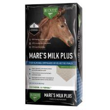 Mare and Foal Supplements | Big Dee's Horse Tack & Vet Supplies