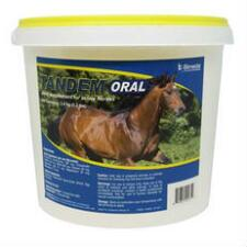 Tandem Oral Joint Supplement 5.3 lb - TB
