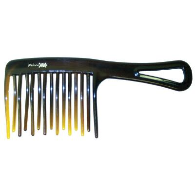 Tail Tamer Comb