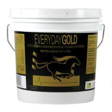 Everyday Gold 11 lb