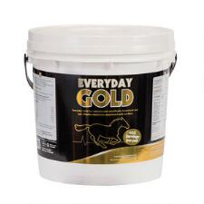Everyday Gold  22 lb