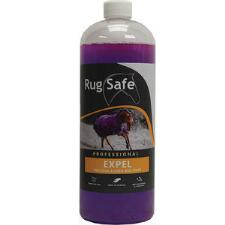 RugSafe Expel Wash 1 Liter - TB