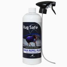 RugSafe Wash In Reproofer 1 Liter - TB