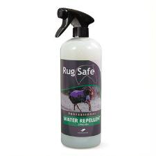 RugSafe Spray On Reproofer 1 Liter - TB