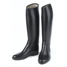 Derby Cottage Tall Kids Rubber Boots
