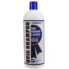 Exhibitors Quic Shampoo 32 oz - TB