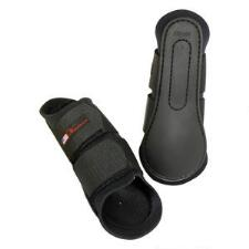 Walsh Splint and Tendon Boot - TB