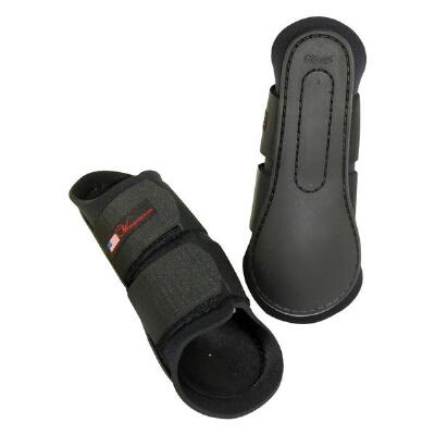 Walsh Splint and Tendon Boot