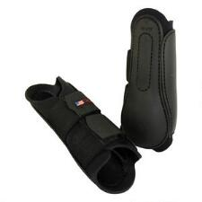 Walsh Splint Ankle And Tendon Boots - TB