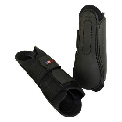 Walsh Splint Ankle And Tendon Boots