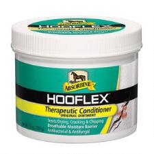 Absorbine Hooflex Therapeutic Conditioner 25 oz - TB