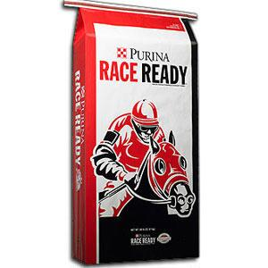 Purina® Race Ready 50 lb