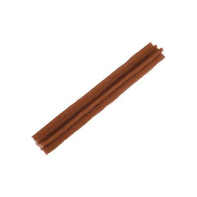 Whimzees Vegetarian Stick Medium for Dogs