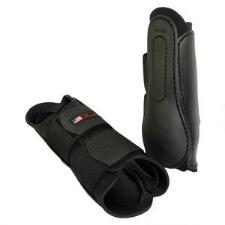 Walsh Low Tendon And Ankle Splint Boot - TB