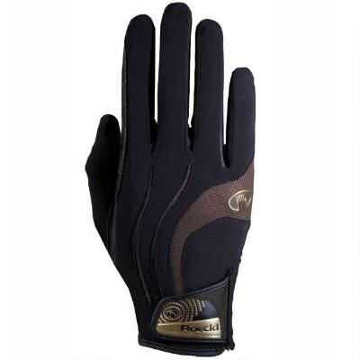 Roeckl Malia Riding Glove