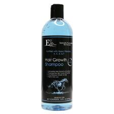 E3 Elite Hair Growth Shampoo 16 oz - TB
