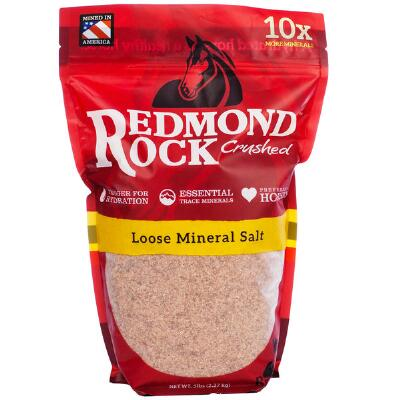 Daily Red Equine Minerals 5 lb