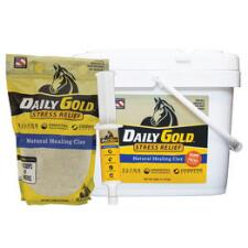 Redmond Daily Gold Equine Stress Relief - TB