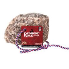 Redmond Rock on a Rope - TB