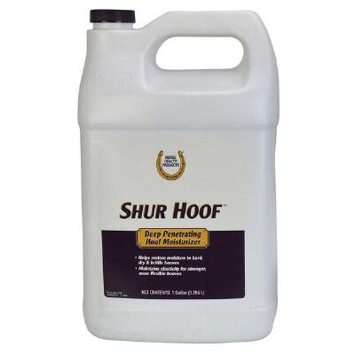 Horse Health Shur Hoof Gallon