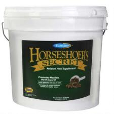 Farnam Horseshoers Secret 22 Lb - TB