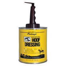 Fiebings Hoof Dressing 32 oz With Applicator - TB