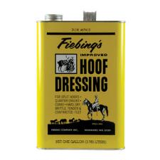 Fiebings Hoof Dressing Gallon - TB