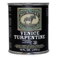 Bickmore Venice of Turpentine 16 oz - TB