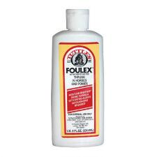 Foulex Thrush Remedy 8 oz - TB