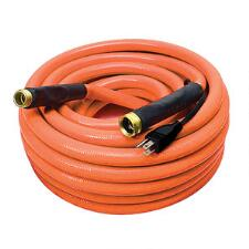 Heated Water Hose Winterflo 50 Ft - TB
