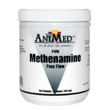 AniMed Methenamine Powder 1 lb - TB