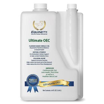 Equinety Ultimate OEC 64 oz