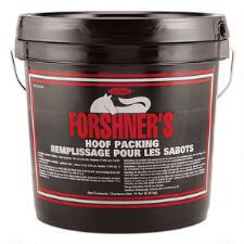 Farman Forshners Hoof Pack 14 lb - TB