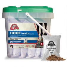 Formula 707 Hoof Health Fresh Packs - TB