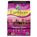 Meadow Feast Grain Free 28 lb - TB