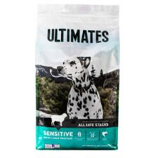 PRO PAC Ultimates Traditional Lamb Meal Brown Rice  - TB