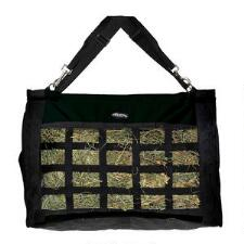 Weaver Slow Feed Hay Bag - TB