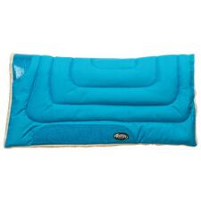 Weaver Economy Western Pony Saddle Pad