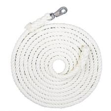Weaver Cotton Picket Rope - TB