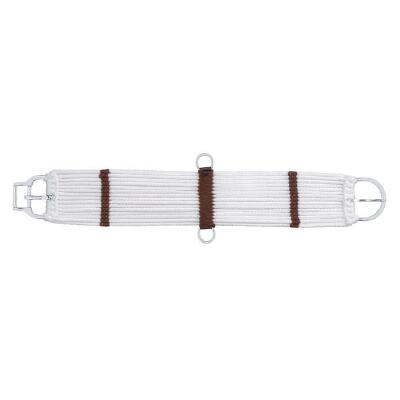 Smart Cinch String Rayon 15 Strand